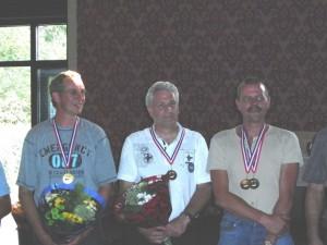 Johan-2008